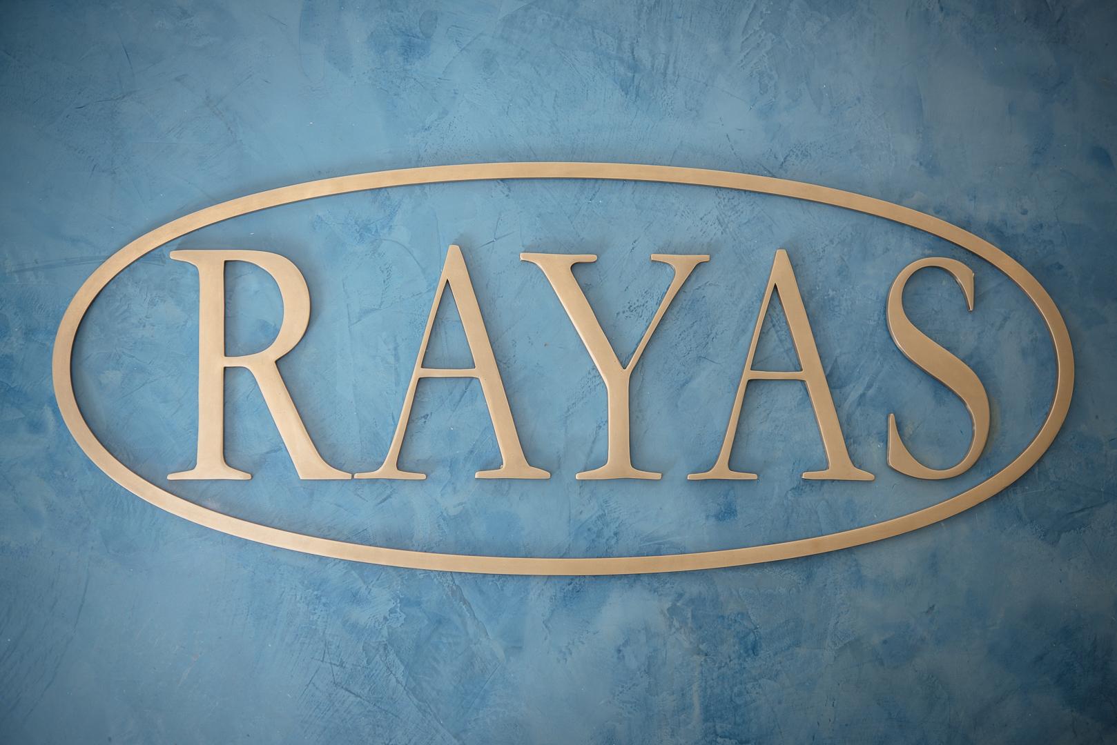 Rayas_0030